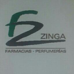 Farmacia Zinga Olivos